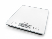 Elektroniczna waga kuchenna Page Comfort 400