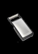 Tarka z drobnymi oczkami MicroCut ProLine Leifheit 3014