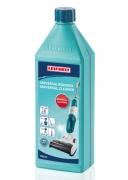 Uniwersalny płyn do mycia podłóg 1000ml (koncentrat)