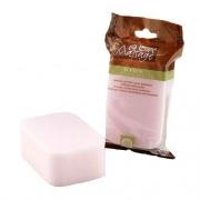 Super delikatna gąbka dla dzieci AQUA Massage Soffici Carezze W5163