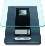 Elektroniczna  waga kuchenna FIESTA Soehnle 65106
