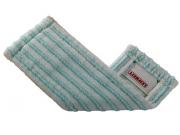 Nakładka micro duo do mopa Easy spray Leifheit 57501