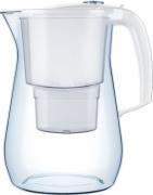 Dzbanek filtrujący Onyx 4,2l. biały Aquaphor