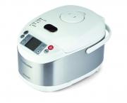 Urządzenie do gotowania Multicooker Ariete 2941