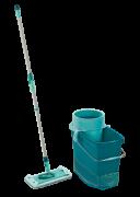 Zestaw Clean Twist System M Leifheit 52014