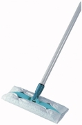 Mop Clean & Away Leifheit 56640