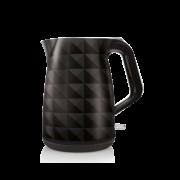 Bezprzewodowy czajnik elektryczny GOTIE GCP130C czarny