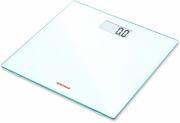 Elektroniczna waga łazienkowa PINO White Soehnle 63747