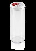 Pojemnik Fresh & Easy okrągły 1,7 l  Leifheit 31203