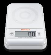 Elektroniczna  waga kuchenna ULTRA 2.0 ( z dokładnością do 0,1 g) Soehnle 66150