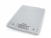 Elektroniczna waga kuchenna Page Comfort 300 Slim