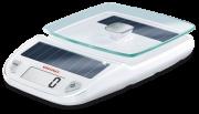 Elektroniczna  waga kuchenna EASY SOLAR WHITE Soehnle 66183