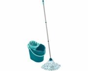 Zestaw Classic Mop Set Leifheit
