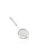 Sitko kuchenne Ø 11 cm Sterling Leifheit 24065