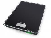 Elektroniczna waga kuchenna Page Compact 100