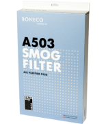 Filtr do oczyszczacza Boneco P500 SMOG Boneco A503