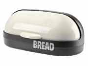 Chlebak Molly kremowy 8240K