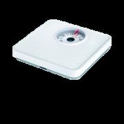 Analogowa waga łazienkowa Tempo White Soehnle 61098