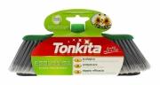 Szczotka wewnętrzna (głowica) Arix Tonkita Ecologica TK670  NOWOŚĆ !
