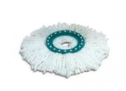 Zapasowa głowica do mopa Clean Twist Leifheit 52095