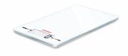 Elektroniczna waga kuchenna PAGE Evolution White Soehnle 66177
