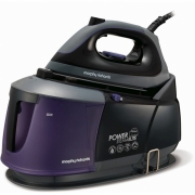 Stacja parowa Power Steam Elite Morphy Richards 332000
