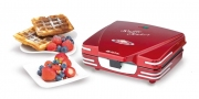 Gofrownica Wafle maker Party  Ariete 187