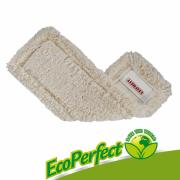 Nakładka Eco Perfect do mopa Eco Perfect i Profi