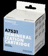 Kartridż do demineralizacji wody Boneco A7531