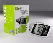 Ciśnieniomierz automatyczny naramienny Intec U100