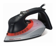 Żelazko Comfigrip Power Morphy Richards 40859