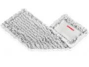 Nakładka z mikrowłókna do mopa płaskiego Leifheit 52211