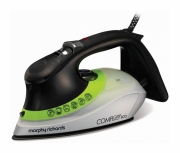 Żelazko Comfigrip Eco Morphy Richards 40858