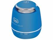Głośnik Bluetooth Trevi XP71BT niebieski