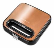 Opiekacz toster Kalorik SM1050CO