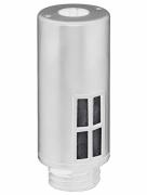 Filtr antybakteryjny N'oveen UHF18 White