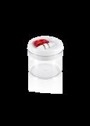 Pojemnik Fresh & Easy 400 ml Leifheit  31198
