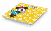 Elektroniczna waga łazienkowa Disney Forever Classic Soehnle 63344