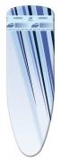 Pokrowiec Thermo Reflect Glide & Park S/M Leifheit