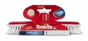 Szczotka do szorowania (głowica) Arix Tonkita Pratico TK651