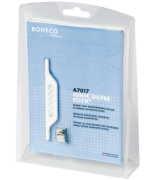 Elektroda Ionic Silver Stick (ISS) Boneco A7017