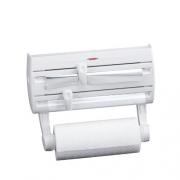 Podajnik folii i papieru Parat F2 Leifheit 25771