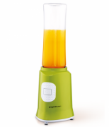 Blender z bidonem Aigostar 500313 zielony