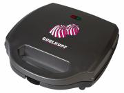Urządzenie do pieczenia ciastek Kalorik CKM1002NYC