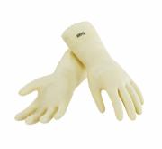 Rękawiczki gumowe Extra Fine do zmywania ‐ L Leifheit 40028