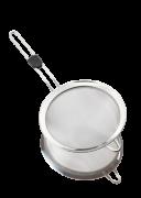 Sito kuchenne 20 cm ProLine Leifheit 21436