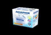 Wkład filtrujący Maxfor Aquaphor