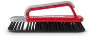 Komplet do czyszczenia obuwia Tonkita TK068 Arix
