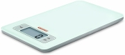 Elektroniczna  waga kuchenna PAGE White Soehnle 66100
