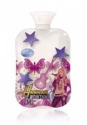 Termofor FASHY Hannah Montana